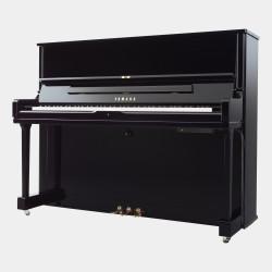 Unité de contrôle pour piano Disklavier Yamaha DKC-900