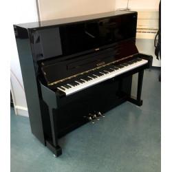 Piano Droit Scholze by...
