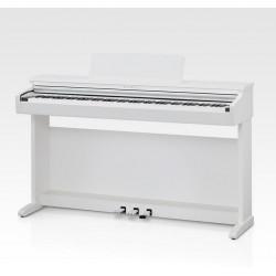 PIANO NUMERIQUE KAWAI KDP120