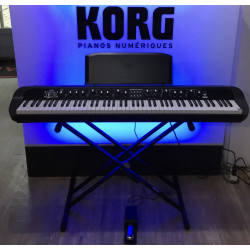 Occasion Piano Korg SV2 88 notes