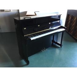 PIANO DROIT Occasion SAMICK...