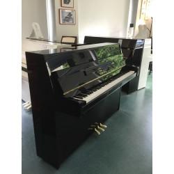 Piano droit Occasion YAMAHA...