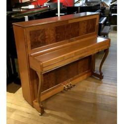 PIANO DROIT W HOFFMANN H...