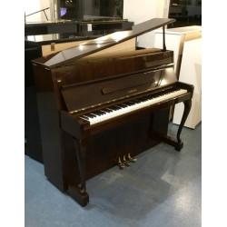 Piano droit YAMAHA M1S...