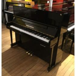 Piano Droit...