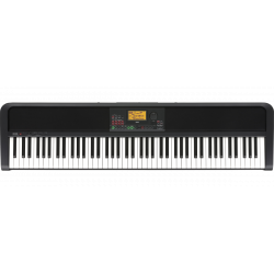 Korg Piano arrangeur XE20...