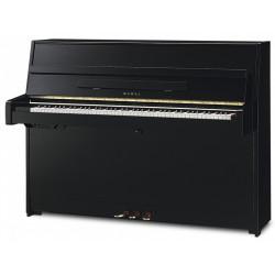 PIANO DROIT KAWAI K-15e ATX3 110cm