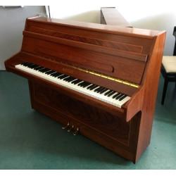 Piano droit Bentley 111...