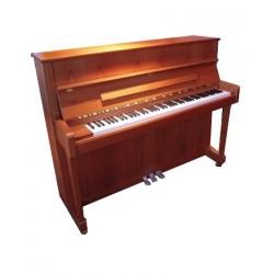 PIANO DROIT ZIMMERMANN Z2-120cm