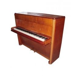 Piano Droit PLEYEL Studio 110 cm