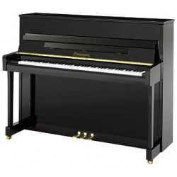 PIANO DROIT ZIMMERMANN Z3-116-A partir de 11 390 €/OFFRE PROMOTIONELLE ?