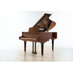 PIANO A QUEUE SAUTER 160 Noblesse -A partir de 36 990 €/OFFRE PROMOTIONELLE ?