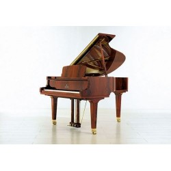 PIANO A QUEUE SAUTER 185 DELTA A partir de 34 230 €/OFFRE PROMOTIONELLE ?