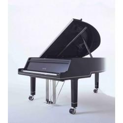 PIANO A QUEUE SAUTER Peter Maly Ambiente 230 Noir Poli/OFFRE PROMOTIONELLE ?