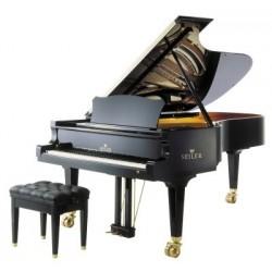 PIANO A QUEUE SEILER 242 KONZERT