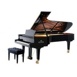 PIANO A QUEUE SEILER 280 KONZERT
