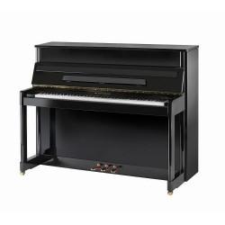 PIANO DROIT BOHEMIA RHAPSODIE R 114