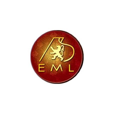 Piano droit en promotion ? Piano droit en soldes, pas cher ou d'occasion ? Tous les bons pianos droits sont chez EML !