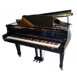 PIANO A QUEUE YOUNG-CHANG G-157 Noir Brillant