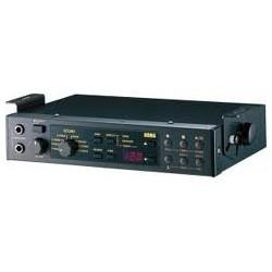 Système silencieux Korg KS-320 à capteurs optiques