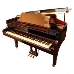 PIANO A QUEUE KAWAI RX2 Anniversary Edition 178cm Noir Brillant