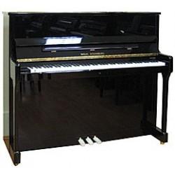 PIANO DROIT WILH.STEINBERG IQ28 PRIX NOUS CONSULTER