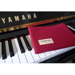 Couvre Clavier YAMAHA