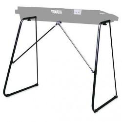 Stand Yamaha L2C pour claviers portables NP30 et PSR