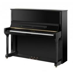 PIANO DROIT BOHEMIA RHAPSODIE R 132