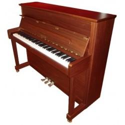 PIANO DROIT SAUTER Cosmo 116 à partir de 10 240 €