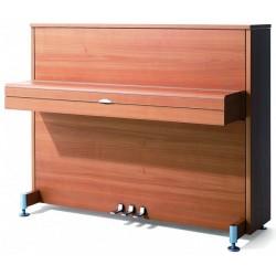 PIANO DROIT SAUTER Nova 116 à partir de 11 000 €