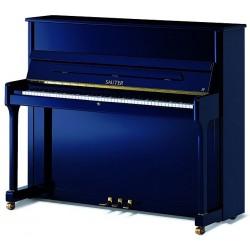 PIANO DROIT SAUTER 122 Résonance à partir de 13 770 €