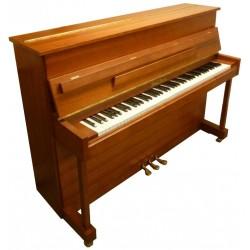 Piano Droit PEARL RIVER UP110 Merisier Satiné