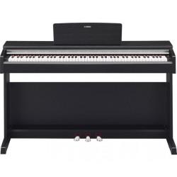 Piano numérique YAMAHA ARIUS YDP-142 B