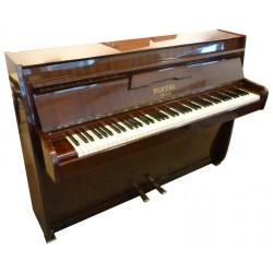 Piano Droit PLEYEL Monceau 102 bois brillant