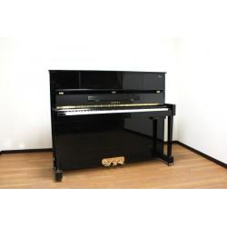 Piano Droit KAWAI HAT-20S AnyTime 122cm Noir brillant