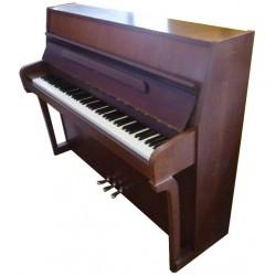 Piano Droit PLEYEL by SCHIMMEL Marigny 114cm