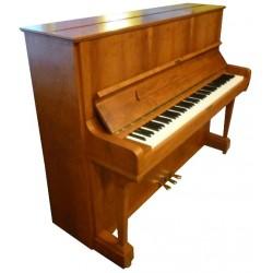 Piano Droit C.BECHSTEIN Concert 11 If