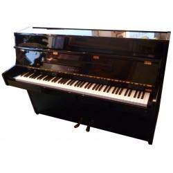 Piano Droit KAWAI CX5 Noir brillant