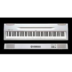 Piano numérique d'occasion YAMAHA P 60 S