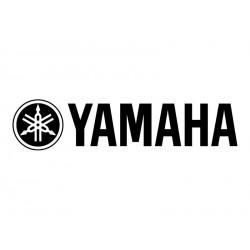 Housses Yamaha pour pianos droits et à queue - Nombreuses tailles disponibles
