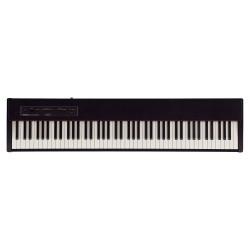 Piano numérique ROLAND F-20-CB Noir mat