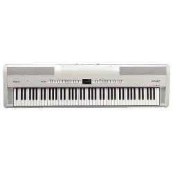 Piano numérique ROLAND FP-80-WH Blanc