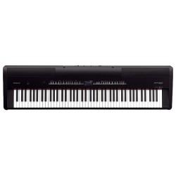 Piano numérique ROLAND FP-80-BK Noir mat