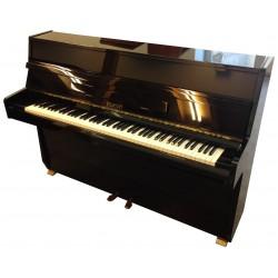 Piano Droit Maeari U-810 Noir brillant 109 cm