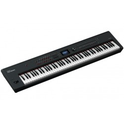 Piano de Scène Roland RD-800