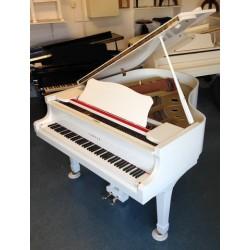 PIANO A QUEUE YAMAHA G2 173cm Noir Brillant
