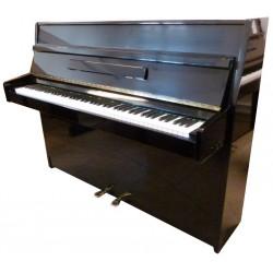 Piano Droit BORD BE-110 Noir brillant