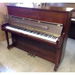 Piano Droit YOUNG-CHANG E-118 Noyer Satiné