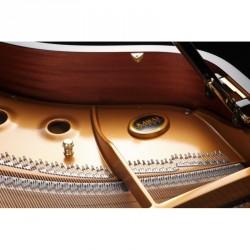PIANO A QUEUE KAWAI GX-1 166cm Noir Brillant